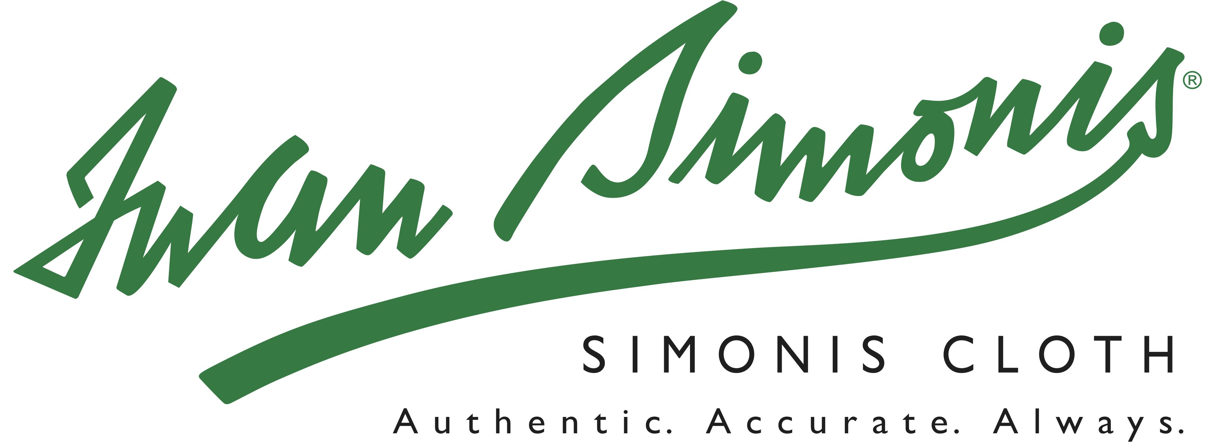 Ivan Simonis