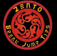 Zento Billiards